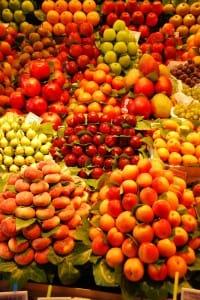 FruitAtMarketHall-copy-200x300