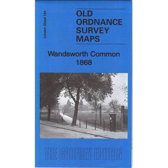 Old Ordnance Survey Detailed Maps East Ham /& Barking London 1915  Sheet 44 New