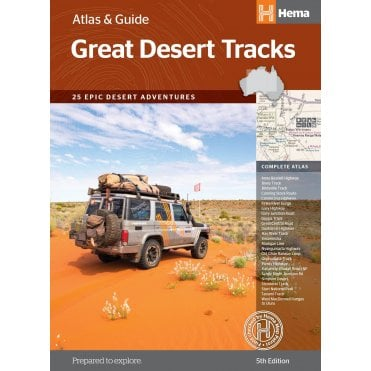 4x4 / Off Roading Maps Charts & Atlases  X Maps Australia on australia vans, australia roof rack, australia hiking, australia dvd, australia photographs, australia beautiful, australia fishing, australia family, australia oceans, australia truck, australia golf, australia hunting, australia sports, australia off road, australia places, australia ute,