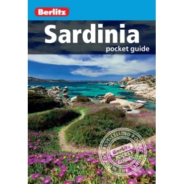 berlitz pocket guides channel islands