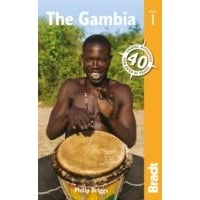 Bradt Guide: Gambia