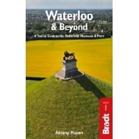 Bradt Guide: Waterloo & beyond