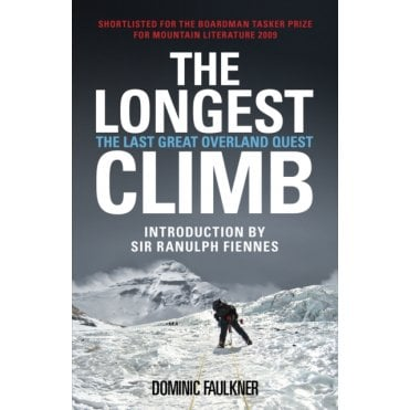 Climbing Mountaineering Asia