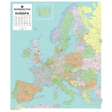 Sardinia Maps Charts And Atlases Maps Worldwide