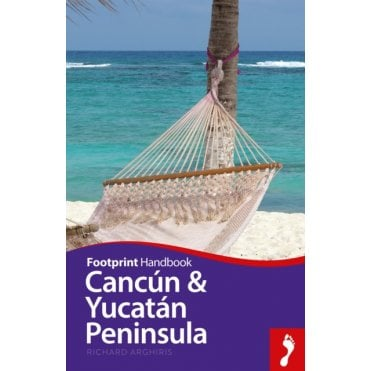 the rough guide to cancun and the yucatan guides rough