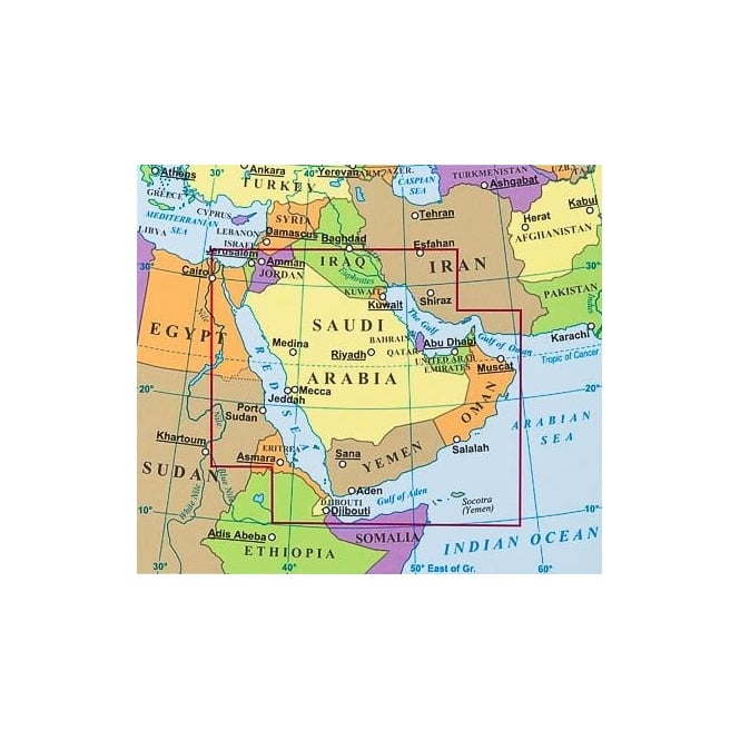 Saudi Arabia Geographical Map - Gizi Maps on human geography, land map, physical map, history map, political map, serengeti plain africa map, geographic information system, european map, earth remote sensing, spatial analysis, climate map, geographic coordinate system, topological map, science map, on a map, global map, road map, maps map, map projection, business map, thematic map, early world maps, physical geography, geologic map, aerial photography, middle east resource map, contour line, topographical map, physiographic map, geographic map,