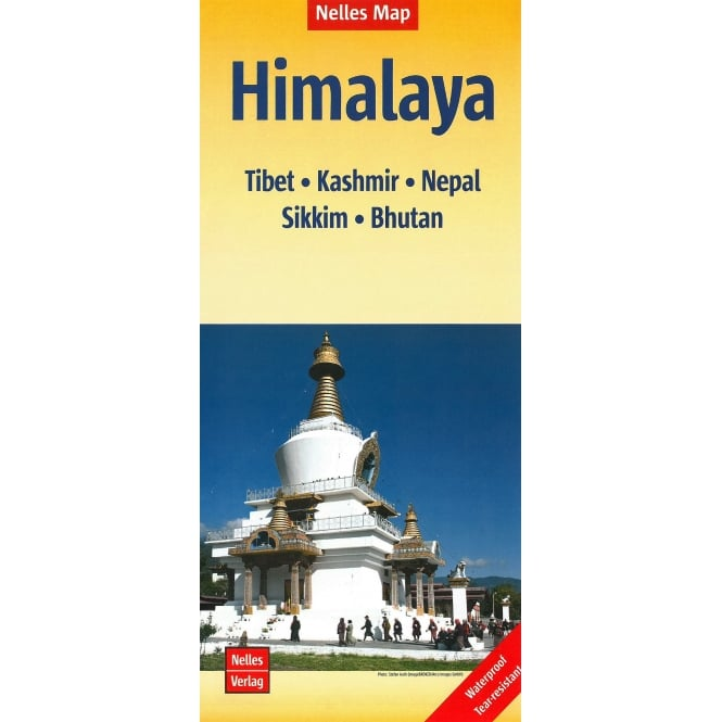 nelles sumatra travel map nelles map english german and french edition