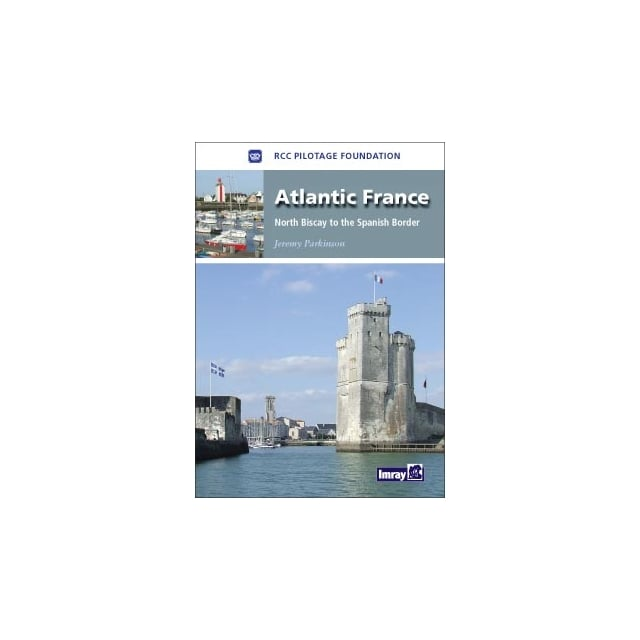 Pilots: Atlantic France