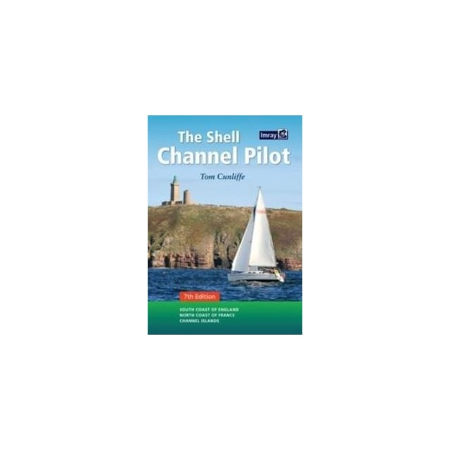 Pilots: The Shell Channel Pilot