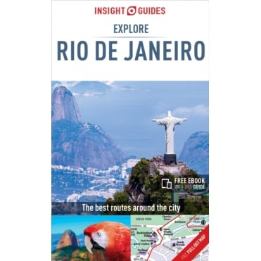 Insight Explore Guide: Rio