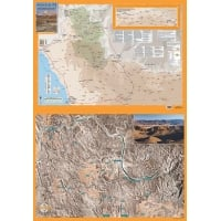 Richtersveld National Park InfoMap