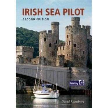 Isle of Man Maps & Travel Guide Books | Maps Worldwide