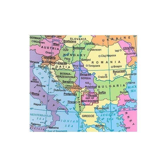 Macedonia Geographical Map on cyprus on map, isreal on map, asia minor on map, jordan on map, athens on map, gaul on map, malta on map, constantinople on map, persian empire on map, belarus on map, san marino on map, greece on map, carthage on map, romania on map, peloponnese on map, albania on map, crete on map, moldova on map, armenia on map, aegean sea on map,