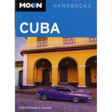 eyewitness travel guides cuba