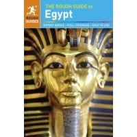 Rough Guide: Egypt